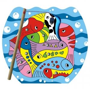 Bộ câu cá Winwintoys 62362
