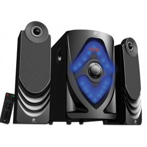 Bộ loa đa năng Bluetooth iSound SP230B 40W
