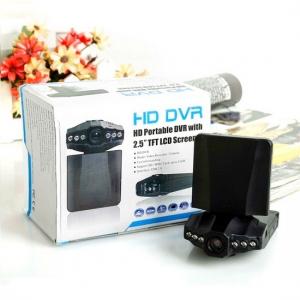 Camera hành trình xe hơi Grentech H198-HDMI