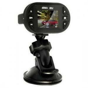 Camera hành trình xe hơi Grentech HT-C600