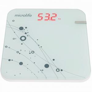 Cân sức khỏe Microlife WS70A