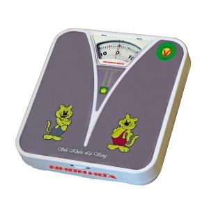 Cân sức khỏe Nhơn Hòa 120kg NHHS-120-K3