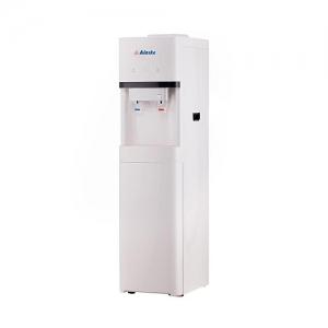 Cây nước nóng lạnh Alaska R95C