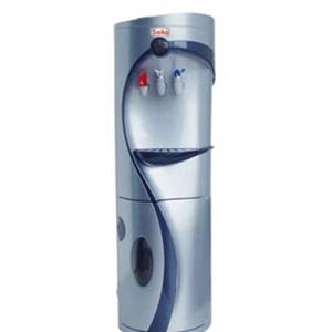 Cây nước nóng lạnh Saiko WD-9002C