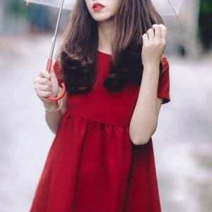 Đầm Babydoll Leta Belita LD013