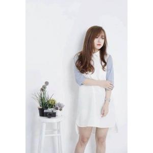 Đầm Lucy Leta Belita LB-D003