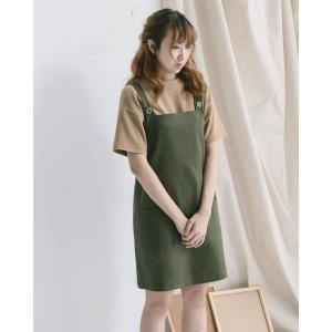 Đầm Yếm Leta Belita D532