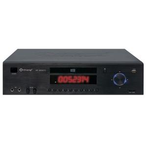 Đầu DVD Karaoke Arirang AR-3600KTV - (Có ổ cứng 2TB)