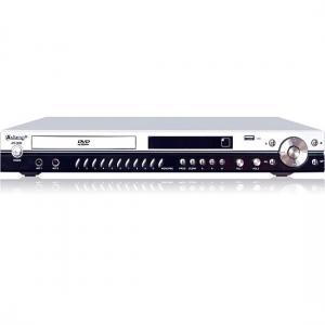 Đầu DVD Karaoke Arirang AR-36M