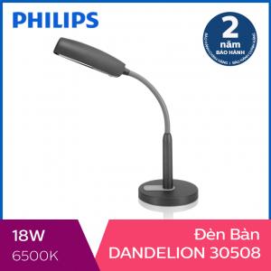 Đèn bàn Philips Dandelion 30508 11w