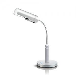 Đèn bàn học chống cận Philips FDS500