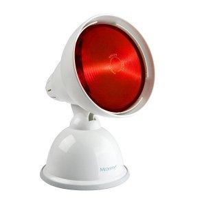 Đèn hồng ngoại trị liệu Medisana IRL 150W