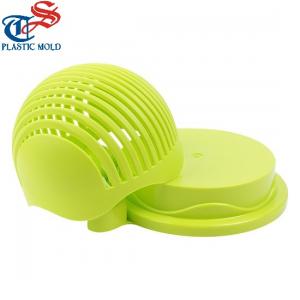 Dụng cụ cắt rửa rau đa năng Tashuan TS-3622