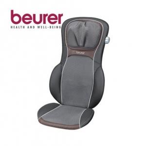 Ghế massage 3D hồng ngoại Beurer MG295