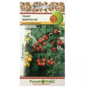 Hạt giống cà chua mini - 300305