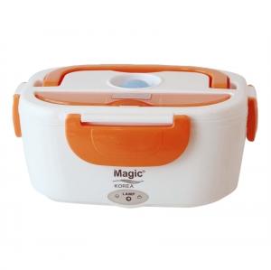 Hộp hâm nóng cơm Magic A-03