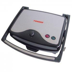 Kẹp nướng điện đa năng Tiross TS-9651