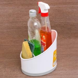 Khay để vật dụng rửa chén Tashuan TS-3513