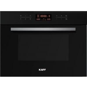 Lò nướng âm tủ có vi sóng kết hợp KAFF KF-OMS44L