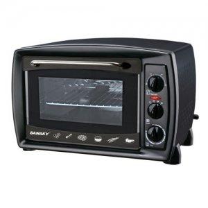 Lò nướng Sanaky VH-259S - 25L