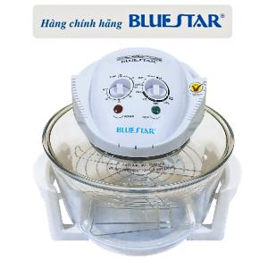 Lò nướng thủy tinh BLUESTAR BS-12LO