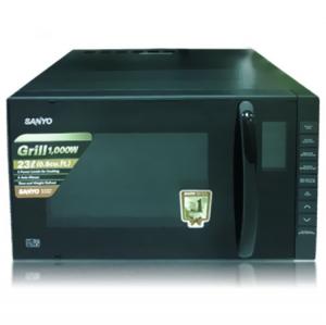 Lò vi sóng Sanyo EM-G3650V