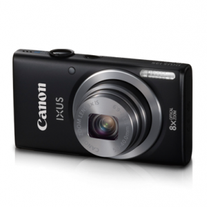 Máy ảnh KTS Canon Digital IXUS 135 - 16.0MP