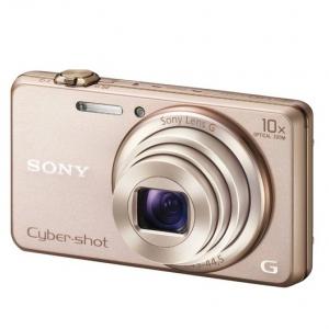 Máy ảnh KTS Sony Cybershot DSC-WX200 - 18.2MP