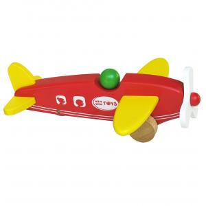 Máy bay Winwintoys 69272