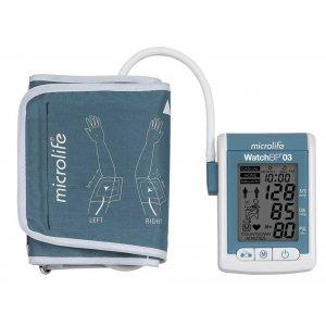 Máy đo huyết áp Microlife 24h WatchBP O3