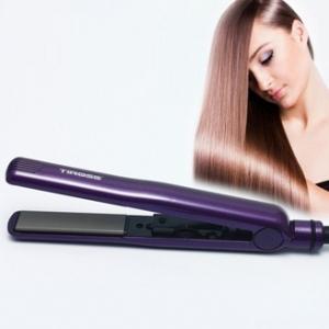 Máy duỗi tóc Tiross TS418