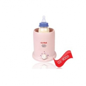 Máy hâm sữa Gali GL-9000
