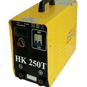 Máy hàn điện tử Hồng Ký HK-250T