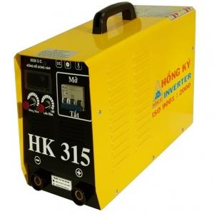 Máy hàn điện tử Hồng Ký HK-315I-3P380V