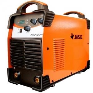 Máy hàn điện tử Jasic ARC-400 (Z312)