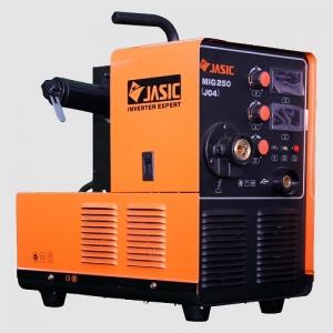 Máy hàn điện tử Jasic MIG-250 (J04)