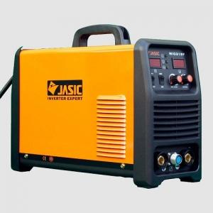 Máy hàn điện tử Jasic MIG-315F