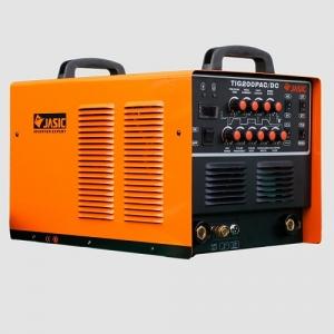 Máy hàn điện tử Jasic TIG-200 PACDC (R60)