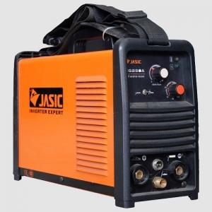 Máy hàn điện tử Jasic TIG-250A