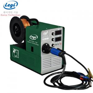 Máy hàn điện tử Legi LG-250 MIG