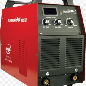 Máy hàn điện tử Legi MMA-500G-D