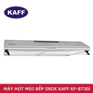 Máy hút mùi bếp 7 tấc inox KAFF KF-8730i