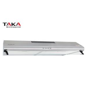 Máy hút mùi bếp 7 tấc TaKa HC270S