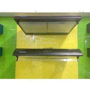 Máy hút mùi bếp BLUESTAR NHK-70G-F01