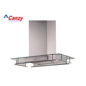 Máy hút mùi Canzy CZ-ISO-90E