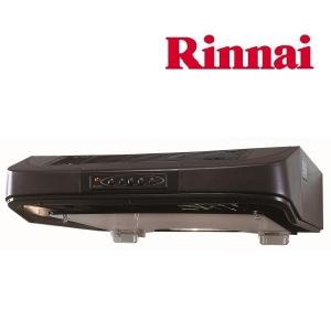 Máy hút mùi Rinnai RH-H6(Rc-G)-Nhập khẩu Indonesia