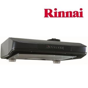 Máy hút mùi Rinnai RH-H7(Vt-G)-Nhập khẩu Indonesia