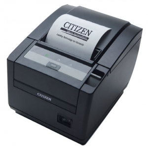 Máy in hóa đơn Citizen CT-S601