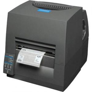 Máy in mã vạch Citizen CL-S631