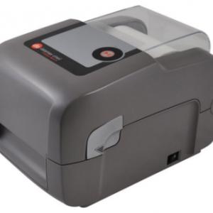 Máy in mã vạch Datamax ONeil E-4204B Mark II